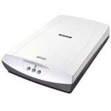Microtek ScanMaker 3880 Flachbettscanner USB 2.0