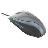Saitek M100V 7 Button Laser Mouse