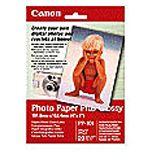 Canon PP-201 Fotopapier 10x15 cm (50 Blatt)