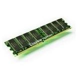 2GB Kingston Value DDR2-667 ECC DIMM CL5 Single