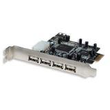 Ìntellinet USB PCIe
