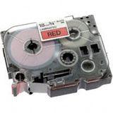Brother TZ-441 Schriftbandkassette 18mm