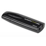 TerraTec Aureon Dual USB 2.0