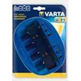 VARTA Easy Energy Universal Charger