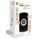 Pinnacle Video Transfer USB