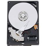 """160GB WD WD1601ABYS Caviar RE2 7200U/m 16MB 3,5"""" (8,9cm) SATA II"""