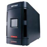 2000GB BUFFALO LS-W2.0TGL/R1 LinkStation Pro Duo USB 2.0 Ethernet