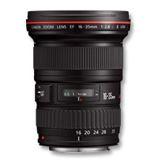 Canon Objektiv EF 16-35mm