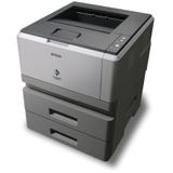 Epson AL-M2000DTN A4 1200x1200dpi Laser US