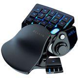 Belkin Nostromo SpeedPad n52te Controller