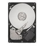 "320GB Seagate Barracuda 7200.11 ST3320613AS 16MB 3.5"" (8.9cm)"