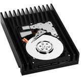 "300GB WD VelociRaptor WD3000GLFS 10000U/m 16MB 3,5"" (8,9cm) SATA"