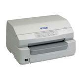 Epson PLQ 20 Nadeldrucker Drucken Parallel/Seriell/USB 2.0