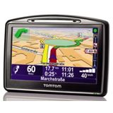 TomTom GO 730 TRAFFIC TMC