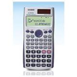 PDA Casio FX-991ES wissenschaftlicher Taschenrechner