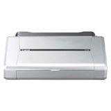 Canon PIXMA iP100 inkl. Akku Fotodrucker Drucken USB 2.0