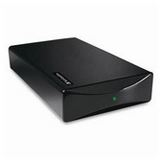 "1000GB Verbatim External Hard Drive 47512 3.5"" (8.9cm) USB 2.0"