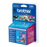 Brother Tinte LC900VB1PDR schwarz/cyan/magenta/gelb