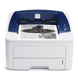 Xerox Phaser 3250V/DN S/W Laser Drucken LAN/USB 2.0