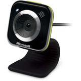 Microsoft Web Kamera LifeCam VX-5000 0.3 MPixel 640x480