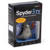 DataColor Spyder3TV ML