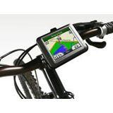 Garmin Fahrradhalterung nüv2xx