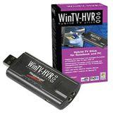 Hauppauge WinTV HVR 900 USB 2.0