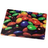 Hama Mauspad 50236 Silk Pad Sweet Design