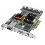 Adaptec RAID 51645 KIT/256 SATA/SAS
