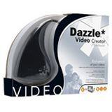 Pinnacle Systems DAZZLE VIDEO CREATOR PLA USB
