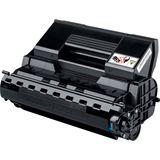 Konica Minolta schwarz 11.000 Seiten A0FP021
