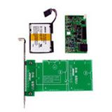 3ware BBU04 Backup-Batterie für 9690SA, 9650SE, 9550SX, 9550SXU,