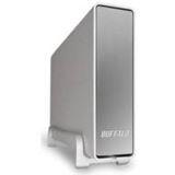 "1000GB Buffalo DriveStation Combo 4 HD-HS1.0TQ 3.5"" (8.9cm)"