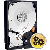 "500GB WD RE3 WD5002ABYS 16MB 3.5"" (8.9cm) SATA 3Gb/s"