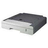 Samsung Drucker Papierkassette ML-S2850A