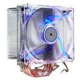 EKL Alpenföhn CPU-Kühler Groß Clockner Blue AMD und