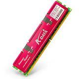 2x2048MB ADATA XPG G Series DDR2-800 CL5 Kit