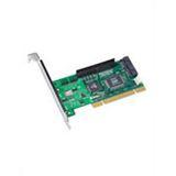 Promise SATA300 TX2plus 3 Port PCI Low Profile retail