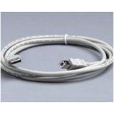 (€1,65*/1m) 3.00m Equip USB2.0 Anschlusskabel USB A Stecker auf