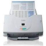 Canon DR-3010C Dokumentenscanner A4 Duplex USB 2.0