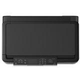 Epson Stylus Photo PX700W 5.760x1.440dpi Color Tinte USB 2.0
