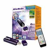 AVerMedia AVerTV Digi Volar EX DVB-T USB 2.0