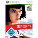 Mirrors Edge (XBox360)