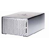 """2000GB Iomega UltraMax Plus 34439 3.5"""" (8.9cm)"""