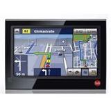 Garmin nüvi 765TFM für Autonavigation,