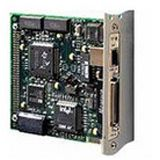 OKI ETHERNET INTERFACE INTERNAL