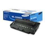 Samsung Toner ML-2250D5/SEE schwarz