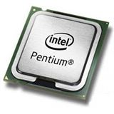 Intel Pentium M 735 1x 1.70GHz So.479 BOX