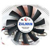 Zalman VF700-AL-CU