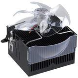 Xilence XQ Cooler Serie S754, 939, AM2